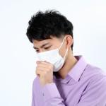 咳が止まらない時にどうにかして「咳を止める」という方法はある?