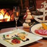 クリスマスの料理※定番といえばどんなメニューでしょうか?