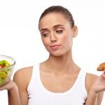 腹持ちの良い食べ物※ダイエット中の女性にオススメなのは?