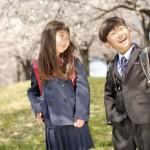 入学祝い☆両親にお返しはすべき?するなら金額はどのくらい?