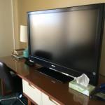 4kテレビとフルハイビジョンの違いとは?そんなに違う?最新技術。