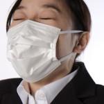花粉症の鼻水を止めるにはどうしたらいいの!?自宅で自宅外で!