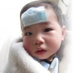 ロタウィルス※赤ちゃんがかかってしまった場合の食事や対処法は?