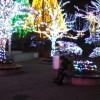 クリスマスのデート☆どんなプランを立てれば良い思い出になる?
