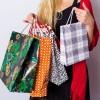 年末セールの狙い目商品といえば?やっぱり服?それとも家電?