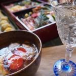 正月の料理はおせち以外で楽しもう!皆は何を食べて過ごしている?