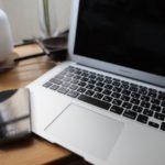 USB加湿器はPC周りで大活躍!雑貨感覚で使ってみよう