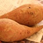 安納芋のレシピ☆そのままでも美味しいけどさらに楽しめる調理法は?