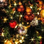おしゃれなクリスマスインテリアにするにはどんなグッズがあるの?