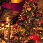 クリスマスパーティー☆本場のアメリカではどのように楽しむの?