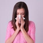 花粉症対策※食べ物で何か気を付けるものや積極的に摂るべきものは?