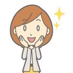 ホワイトデーのプレゼント☆義理チョコにも必要あるのでしょうか?