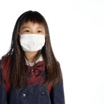 マスク※日本製で人気のあるものといえばどこのメーカーのもの?