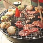 バーベキューのメニュー☆レシピで簡単にできて凝って見えるものは?