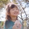 昭和記念公園☆まんパクの口コミ♪並んででも食べたいあのお店!