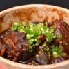 豚の角煮を自宅で簡単に作れるレシピは?料亭のような味にできる?