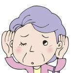 突発性難聴の症状?治療は時間勝負…少しでも早い受診を!