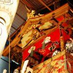 祇園祭は2015年のいつに開催?宵山など見所満載の祇園祭をご紹介!