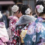 成人式は着物レンタル365☆その人気の秘密や他にはない魅力とは?